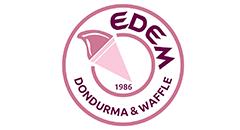 İzmir Tenteci - Edem Waffle