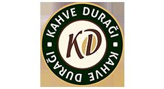 İzmir Tenteci - Kahve Durağı