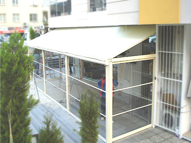 Şeffaf store 4